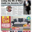 Birmingham Mail - 25.05.16