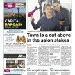 Lancashire Telegraph, 7.4.16