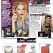 Star Magazine, 8.12.15