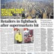The Sunday Telegraph, Business - 12.01.14